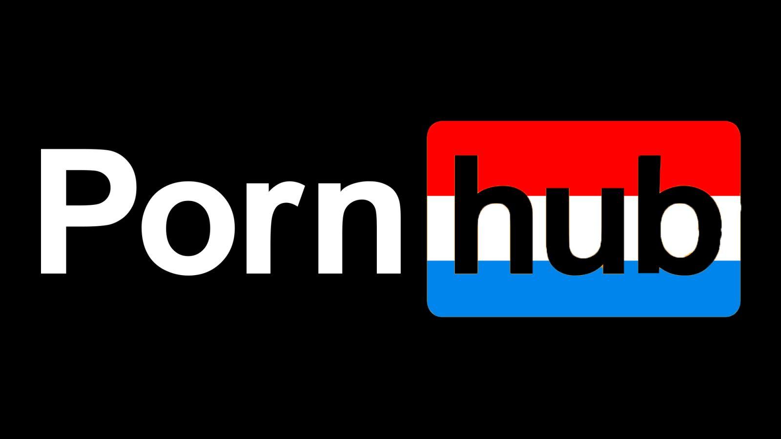 Ebony Trio Porn hub