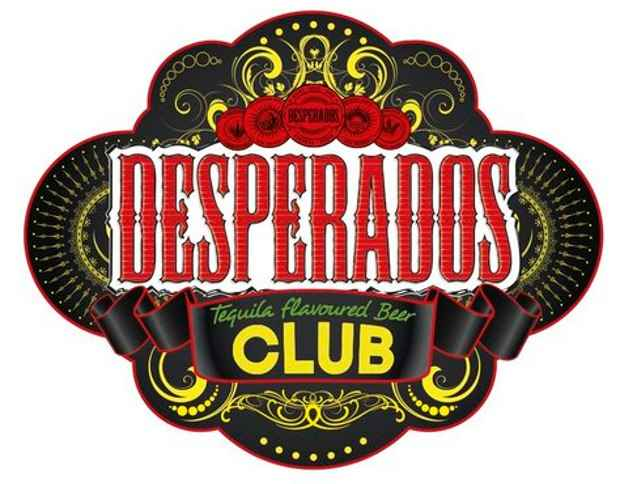 Desperados_club