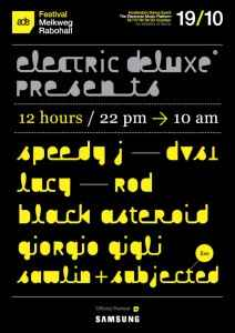 Electric_Deluxe_ADE