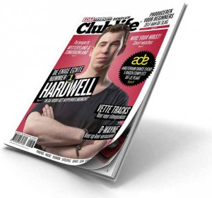 Clublife3_cover