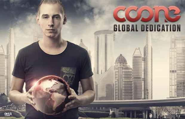 Coone2