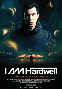 I_Am_Hardwell_Documentary_Poster