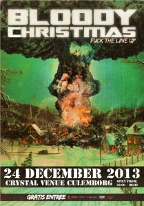 Kerst_Bloody_Christmas