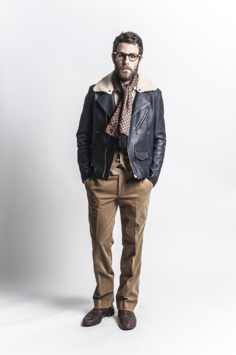j-sabatino-2014-fall-winter-collection-3