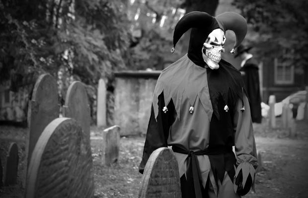 Welke Dag Halloween.Halloween 2014 What To Do What To Wear Partyscene