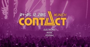 contactfestival