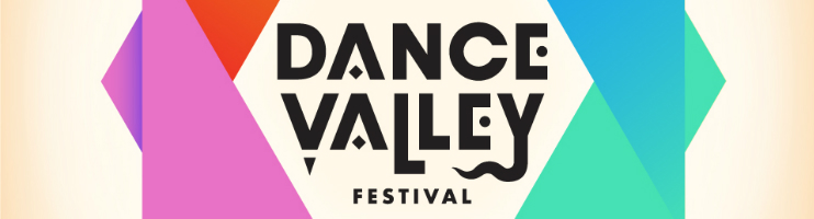 Dance Valley 2018