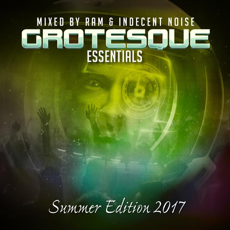 Citaten Zomer Dj 2017 : Leef de zomer met grotesque essentials summer edition