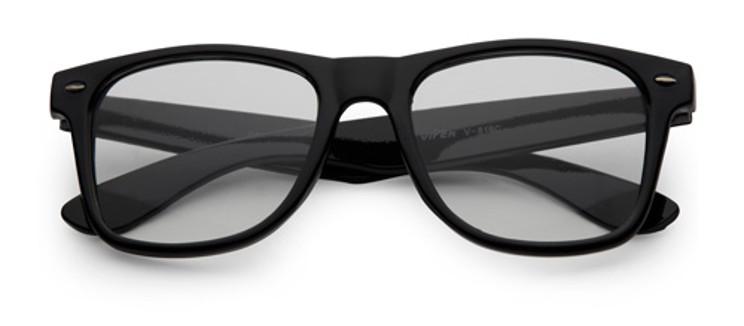 c6989e32db3c45 Get your freak on dit festivalseizoen met Freaky Glasses - Partyscene