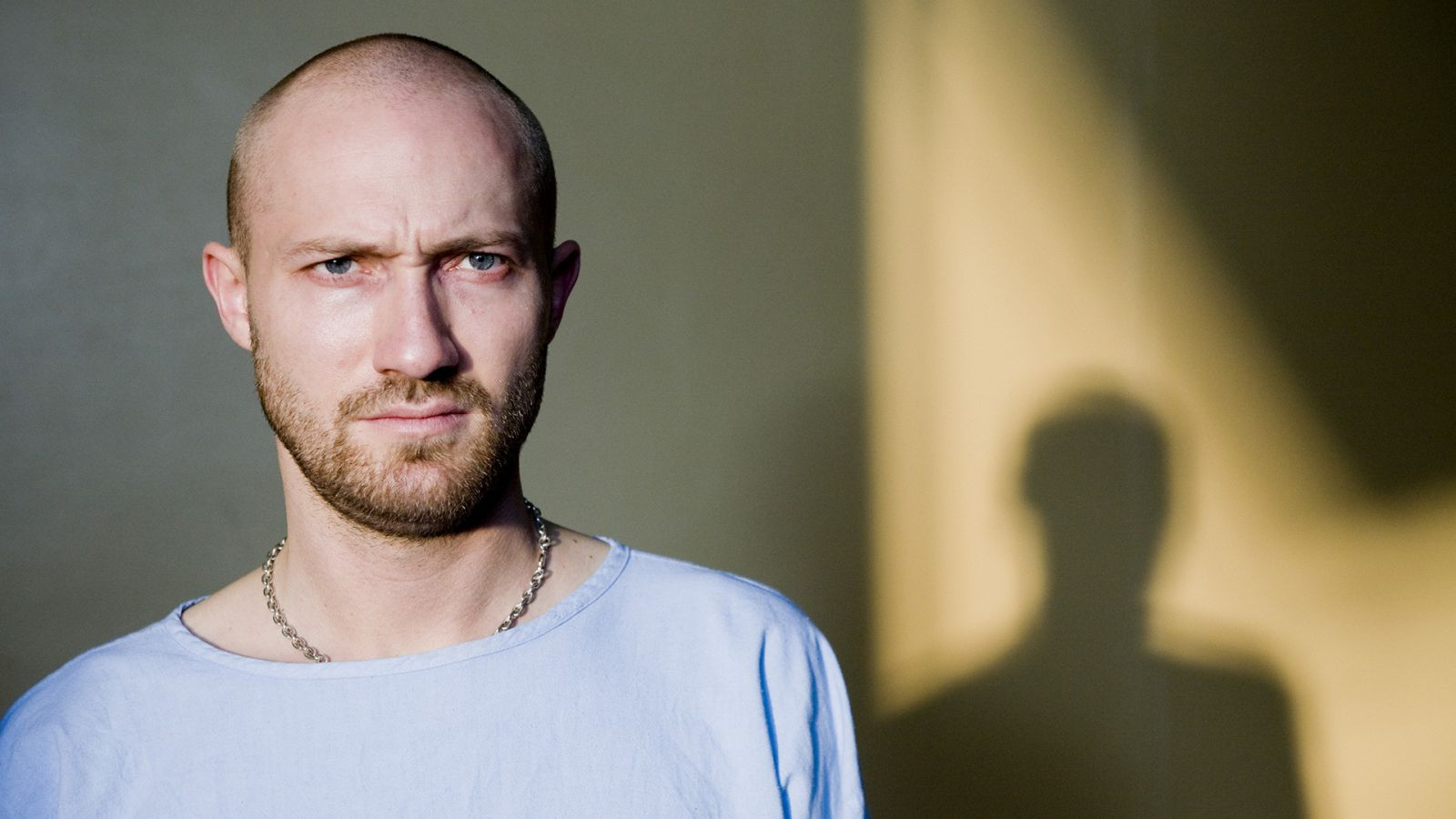 Paul Kalkbrenner Balaton Sound