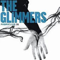 Na een reeks geslaagde en soms wat minder geslaagde edities, zijn de Glimmers aan de beurt om een cd voor befaamde Londense club Fabric te mixen