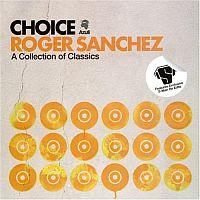 Vooral voor de eerste cd heeft Sanchez diep gegraven in zijn platencollectie: proto-electro van Wide Boy Awake en Pieces of a dream, afro-beat van Manu Dibango en Fela Kuti en onvervalste Loft-klassiekers als 'Love monet' van TW Funkmasters en 'Woman' van Barbarras (uit 1972!).