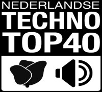 XT3 Nederlandse techno top 40.