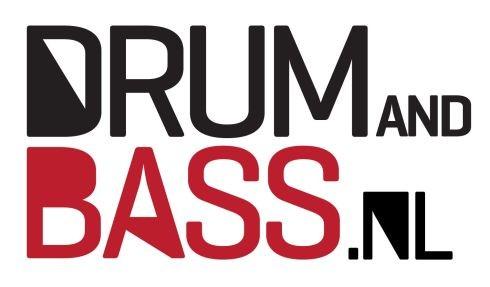 Sinds jaar en dag was dnbforum.nl de hang out voor drum&bass minnend Nederland. In november kwam er na meer dan 10 jaar een einde aan het medium. Gelukkig hoeven de 'heads' niet langer te zoeken naar een nieuw platform. Begin deze maand zag drumandbass.nl het levenslicht.