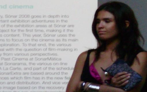 Barkode: Dagboekmomenten