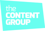the Content Group