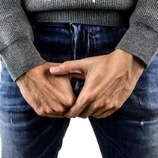 Hoe groot is de grootste penis ooit